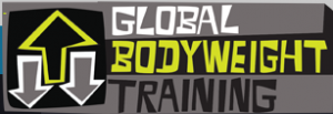 Global Bodyweight Training Coupons