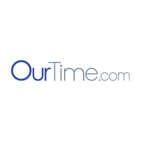 OurTime.com Coupons