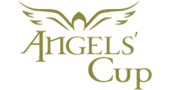 Angelscup.com Coupons