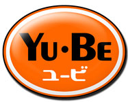Yu-Be Coupons