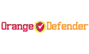Orange Defender Coupons