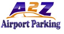 A2ZAirportParking Coupons