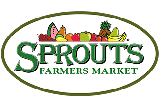 Sprouts Coupons