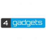 4 Gadgets Coupons