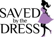 Saved By The Dress Coupons