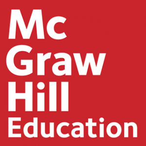 Mheducation.com Coupons