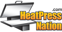 HeatPressNation.com Coupons
