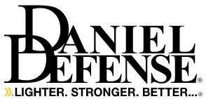 Daniel Defense Coupons