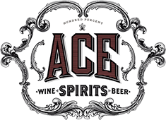 Ace Spirits Coupons