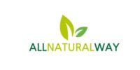 All Natural Way Coupons