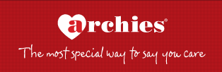 Archies Online Coupons