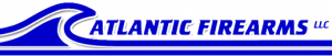 Atlantic Firearms Coupons