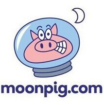 Moonpig Coupons