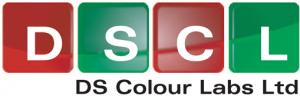 DS Colour Labs Coupons
