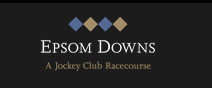 Epsom Coupons