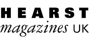 Hearst Magazines UK Coupons