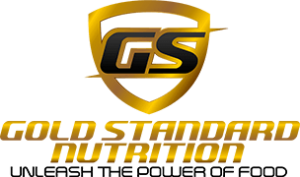 Gold Standard Nutrition Coupons