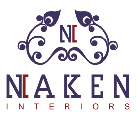 Naken Interiors Coupons