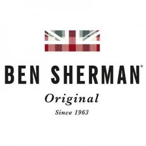 Ben Sherman Coupons