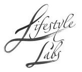 Lifestyle Labs Coupons