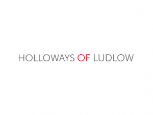 Holloways Of Ludlow Coupons