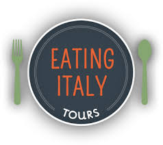 Eating Italy Food Tours Coupons