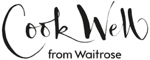 Cookwell Waitrose Coupons