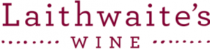 Laithwaites Coupons