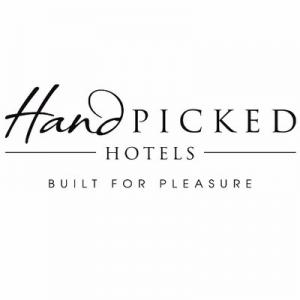 Hand Picked Hotels Coupons