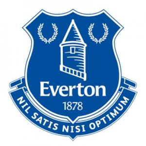 Everton Football Club Coupons