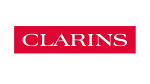 Clarins UK Coupons