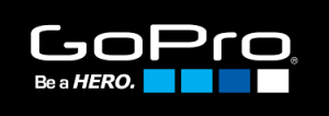GoPro Coupons