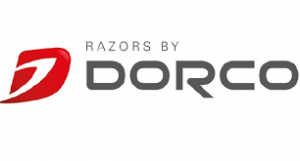 Razors By Dorco Coupons