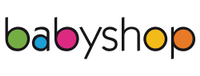 Babyshopstores Coupons