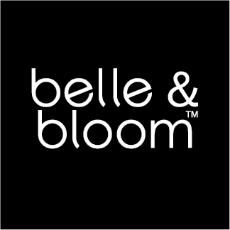 Belle And Bloom Coupons