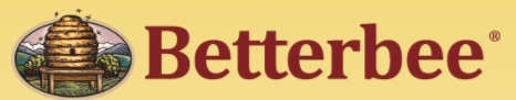 Betterbee Coupons