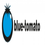 Blue Tomato Coupons