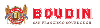 Boudin Bakery Coupons