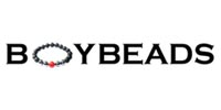 BOYBEADS Coupons