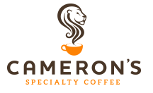 Cameron's Coffee Coupons