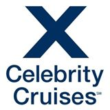 Celebrity Cruises Coupons