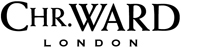 Christopher Ward Coupons