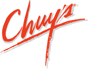 Chuy's Coupons