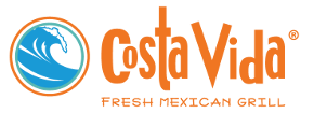 Costa Vida Coupons