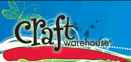 Craft Warehouse Coupons