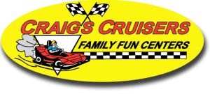 Craigs Cruisers Coupons