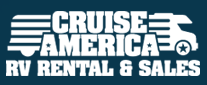 Cruise America Coupons