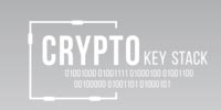 Crypto Key Stack Coupons