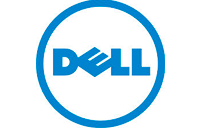 Dell Refurbished Coupons