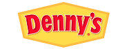 Dennys Coupons